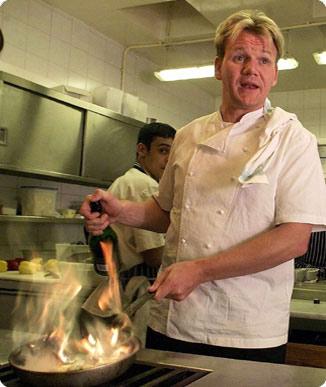Worthless guy stuff part 2 feministactioncambridge - Gordon ramsay cuisine cool ...